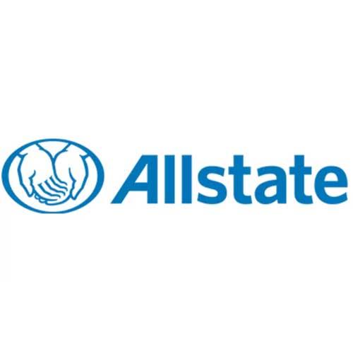 Carrier-Allstate