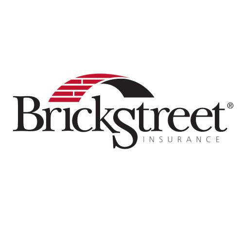 Carrier-Brickstreet