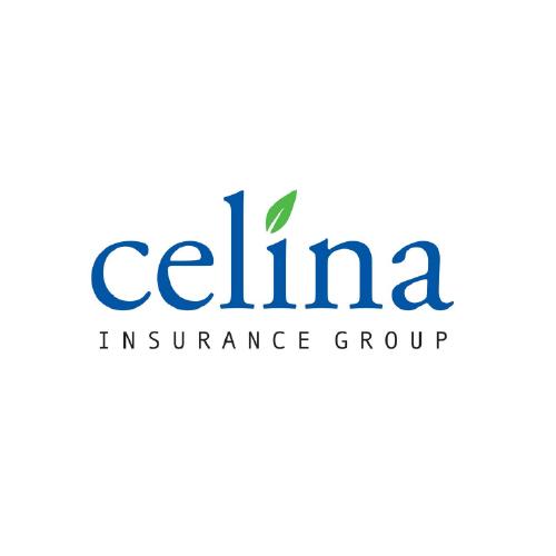 Carrier-Celina