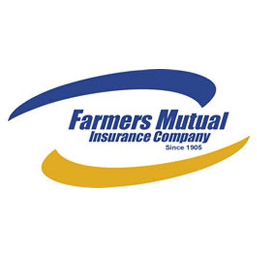 Carrier-Farmers-Mutual