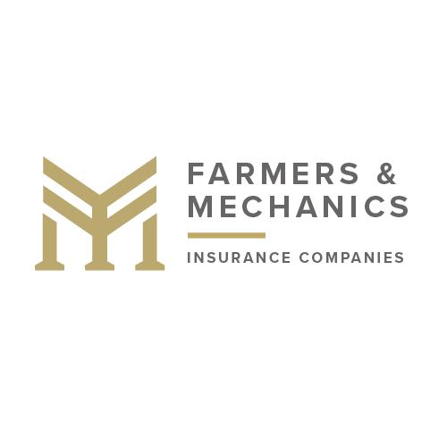 Carrier-Farmers-and-Mechanics