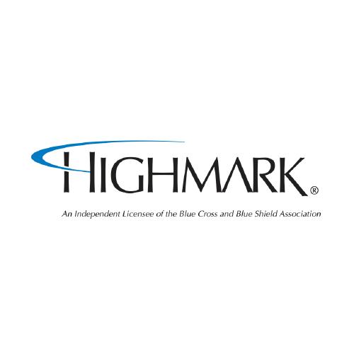 Carrier-Highmark