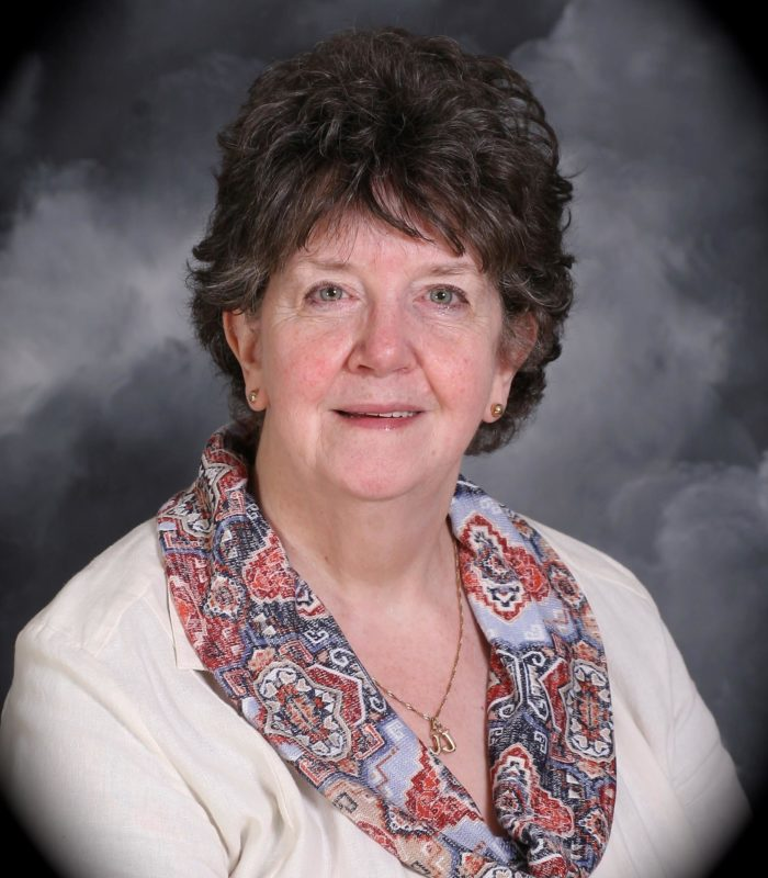 Janice Poling